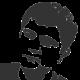 Profile picture of Darkooo