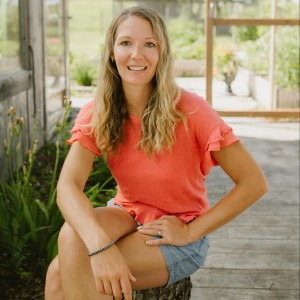 Krista Green