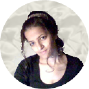 Poornima Lakshmi