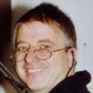 Rainer Bielefeld