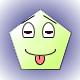 grumpp