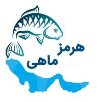 فروش ماهی تازه