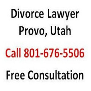 Divorce Lawyer Provo Utah