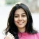Written by Savindi Perera, reviewed by Tharindu Perera (MBBS)