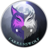 Farrenswolf