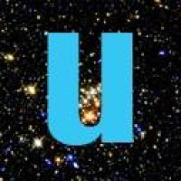 ULeagueHub