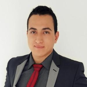 Cristian Ladino