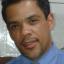 Eduardo Carolino