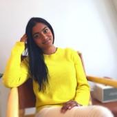 Meera Sivanathan