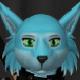 wolfiy's avatar
