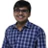 avatar for Divyang Metaliya