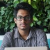 How to set a field as a file upload for code Igniter 4 - last post by somsankarnaskar