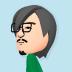 Ying Kit Yuen's avatar