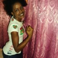 Cult Dominica correspondent