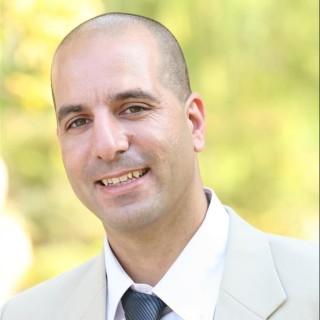 Roie Ben Haim