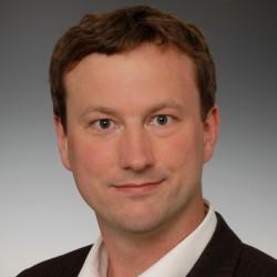 Christoph Päper