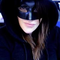 avatar for Cornelia Amor