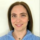 Manuela Zangara