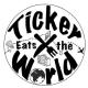 Raghav - Ticker Eats The World