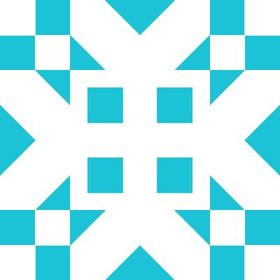 vsp2019 avatar