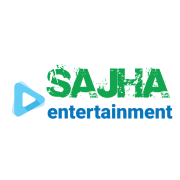 Photo of Sajha Entertainment