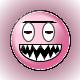 gummys