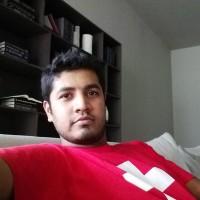 Anoop Jain