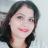 Avatar of Shweta Jain