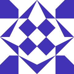John DeBoer avatar image