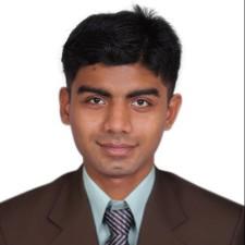 Avatar for Sangram.Kesari.Ray from gravatar.com