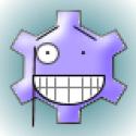 Avatar de Motoboyccr