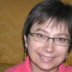 Deb Wisniewski