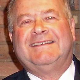 Steve Galloway