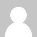 Avatar of mc2inspections