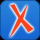 SyncRo Soft user avatar