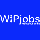 WiPjobs Team
