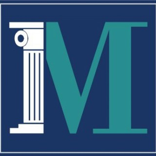 Mediate Management Company