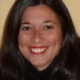 Cristina Izquierdo Perez