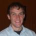 Austin Rochford's avatar