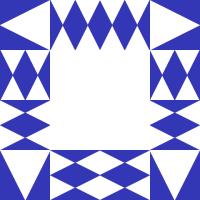 gravatar for Paquola