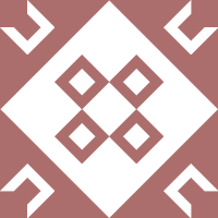 gravatar for agostinifede