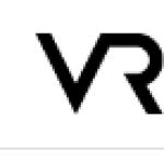 Foto del perfil de Vrocket