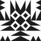 gravatar for nurnobi.aece93