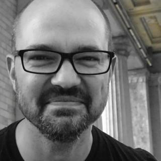 Marcus Thiesen