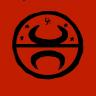 Zergkaninchen