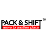 Pack And Shift