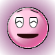 lavenderloafers
