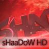 sHaaDoW