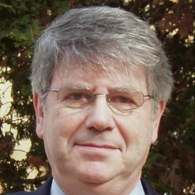 Bernard Munos