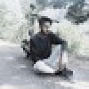 Photo of abhinav